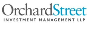 Orchard Street Investment Management